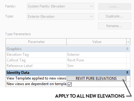 revit-template-for-all-new-elevations.png