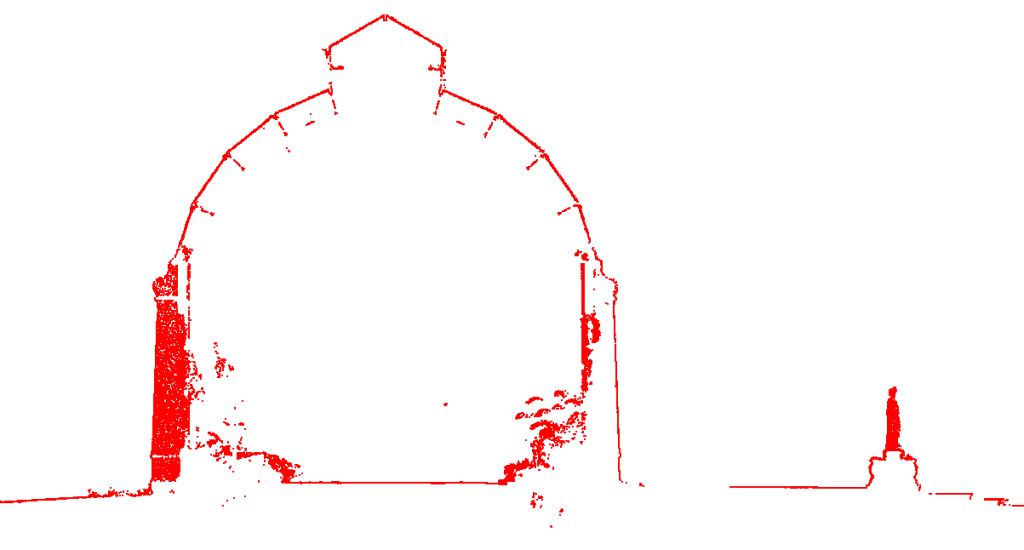 revit-point-cloud-section.png