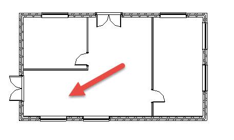 revit-simple-building.jpg