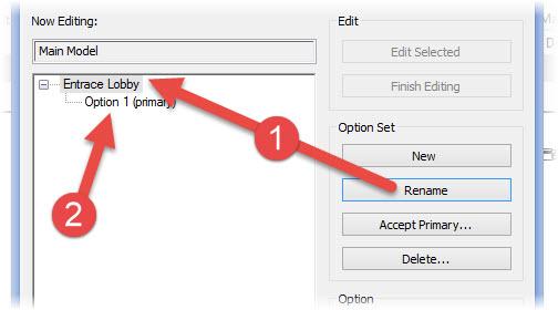 revit-design-options-panel-renaming.jpg