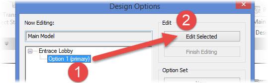 revit-design-options-panel-edit-options.jpg