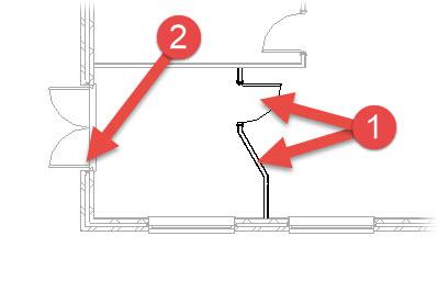 revit-design-options-.jpg