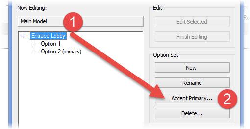 revit-design-options-main-model-entrance.jpg