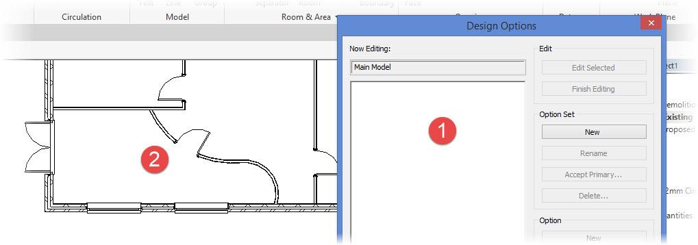 revit-options-set.jpg
