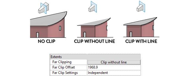 revit-far-clip.png