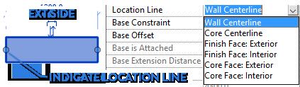 revit-location-line.png