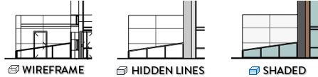 revit-wire-frame-hidden-lines.png