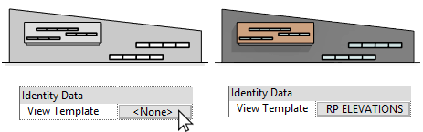 revit-view-template.png