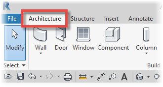 revit-architecture-menu.jpg