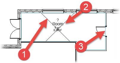 revit-room-object-detail.jpg