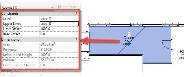 revit-room-property-palette.jpg