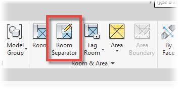 revit-room-separator-toolbar.jpg