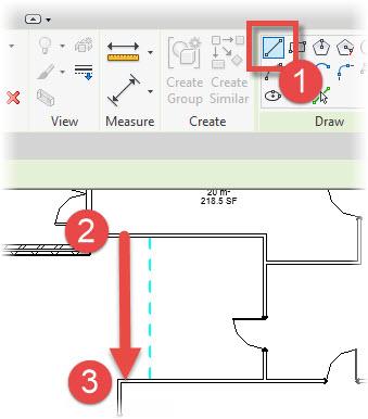 Revit-Room-Bounding-Elements.jpg