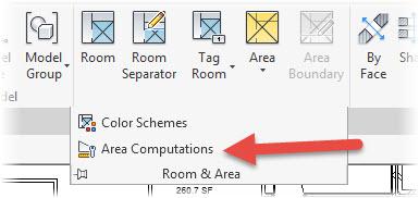 revit-area-computations-toolbar.jpg