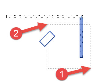 revit-crossing-selection-fence.jpg