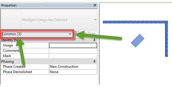 revit-common-properties-palette.jpg