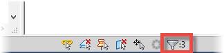 revit-status-bar.jpg