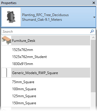 revit-properties-panel.jpg