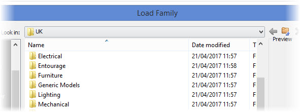 revit-file-browser-load-family.jpg