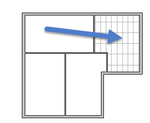revit-ceiling-element-added-to-room.jpg