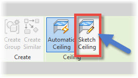 revit-sketch-ceiling-tool.jpg
