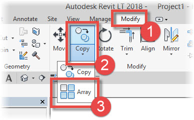 revit-modify-menu.jpg