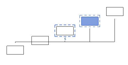 revit-drag-array.jpg