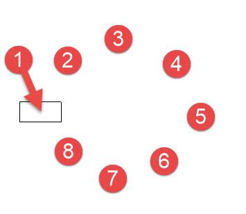 revit-radial-array-of-desk.jpg