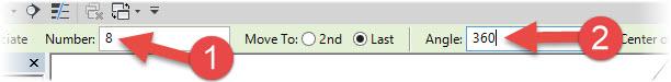revit-options-bar.jpg