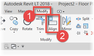 revit-modify-menu.jpg