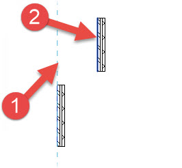 revit-two-click-operation.jpg