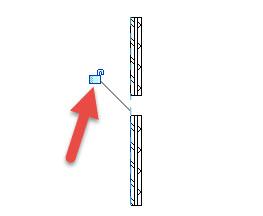 revit-move-lock.jpg