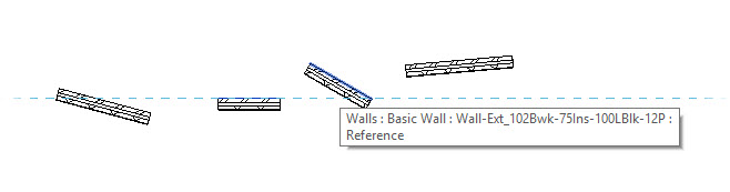 revit-basic-walls.jpg