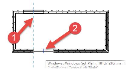 revit-windows-align.jpg