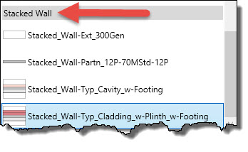 revit-stacked-wall.jpg