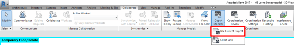 revit-use-current-project-tab.png