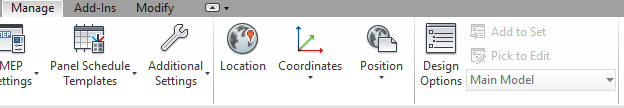 revit-design-options.png