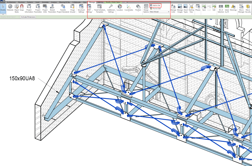 revit-model-elements-option.png