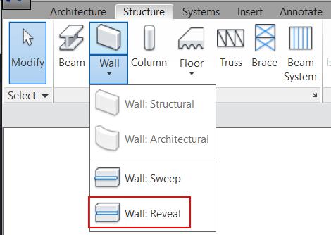 revit-wall-reveal-tool.png