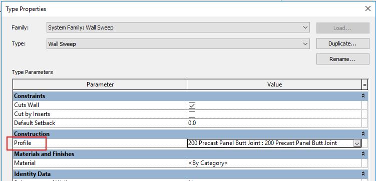 revit-type-properties-profile.png