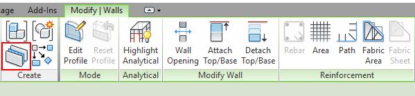 revit-modify-walls-tab.png