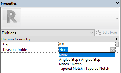 revit-properties-bar.png