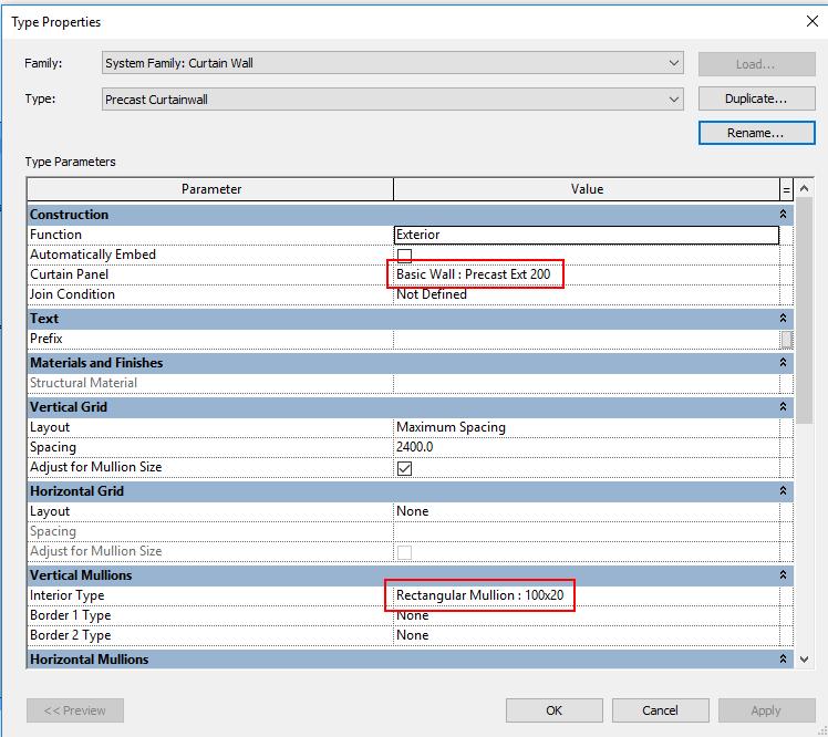 revit-type-properties-menu.png