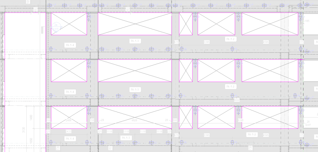 revit-precast-panels-using-voids.png