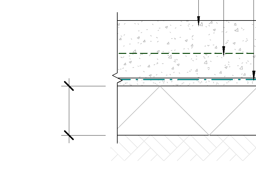 revit-drawing-without-notes.png