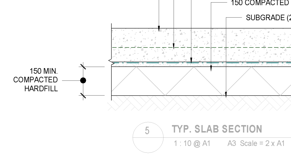 revit-blank-dimension-with-notes.png