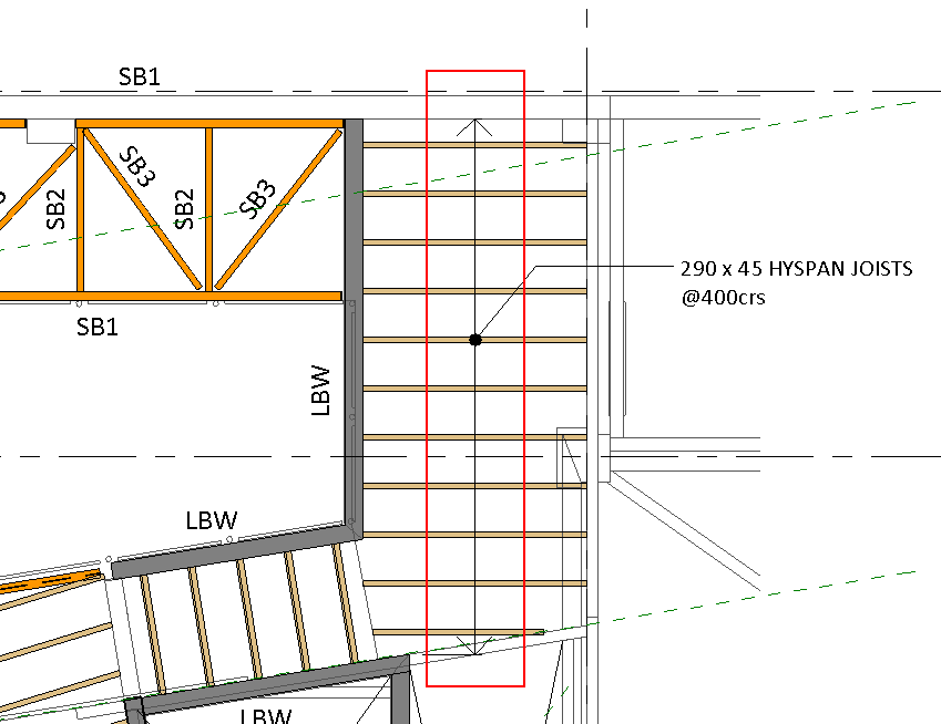 revit-blank-dimensions-floor-joists.png