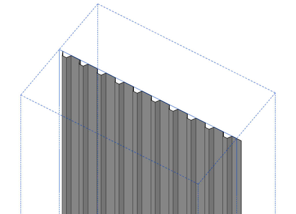 metal-clad-curtain-wall.png