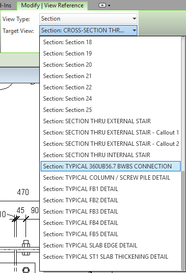 revit-annotate-tab-view-reference.png