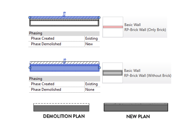 revit-demolition.PNG